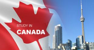 ترجمه مدارک تحصیلی سفارت کانادا